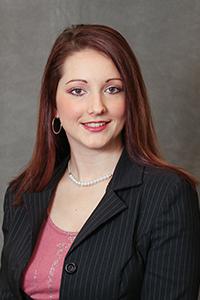 Kimberlina E. Gooch