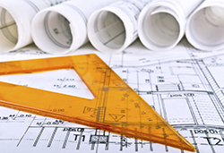 St. Peters construction accounting services