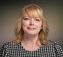Amy J. Smith