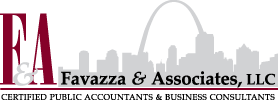 Favazza & Associates, LLC CPAs