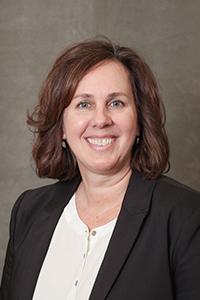 Tina M. Hummel